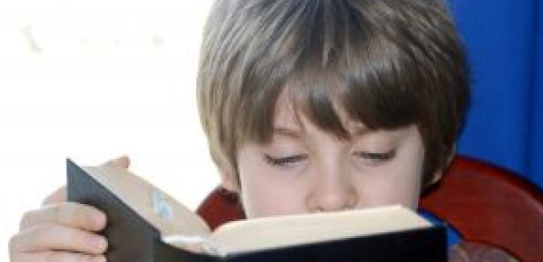"Dzień Dziecka w księgarni ""Bajbuk"""