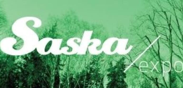 SASKA EXPO