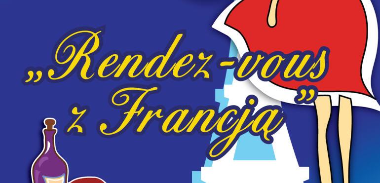 Francuskie miasteczko na Saskiej Kępie