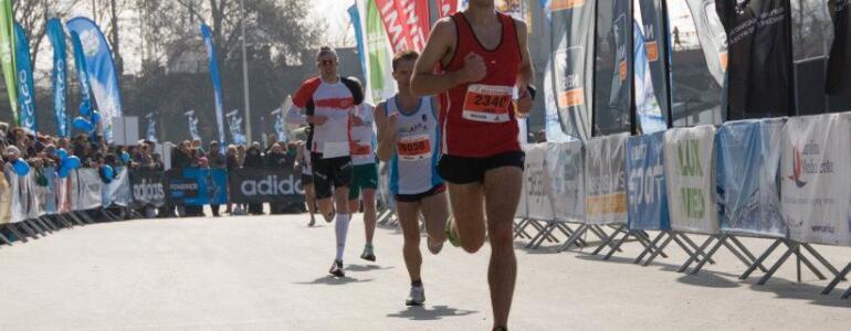 "+Fot.: <a href=""http://www.bieganie.pl"">bieganie.pl</a>"