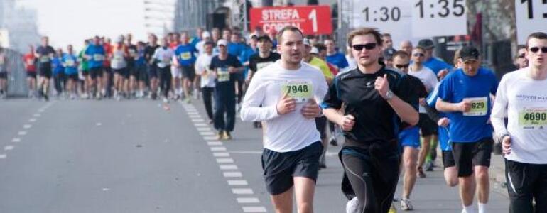"+fot. <a href=""http://www.bieganie.pl"">bieganie.pl</a>"