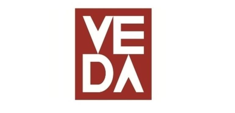 Poznaj wydawnictwo Veda