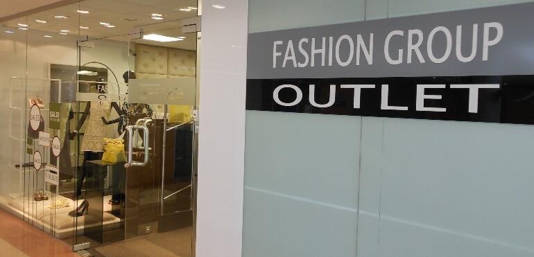 Powiew świata mody w Sercu Saskiej Kępy