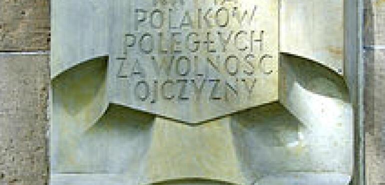 Kraina czarów na Smolnej. Pracownia Karola Tchorka wczoraj i dziś