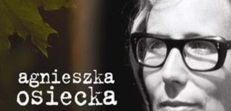 Jedyny taki koncert… kobiety w życiu Osieckiej