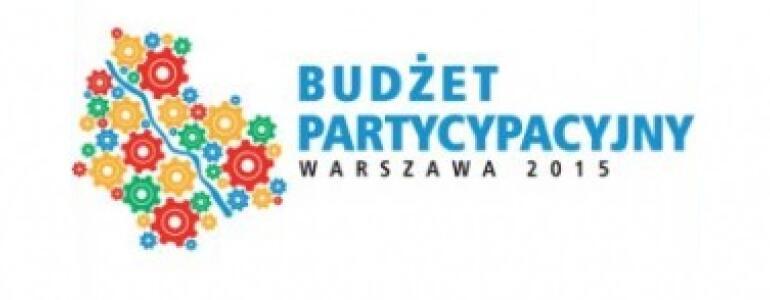 fot.: Urząd Miasta Stołecznego Warszawa