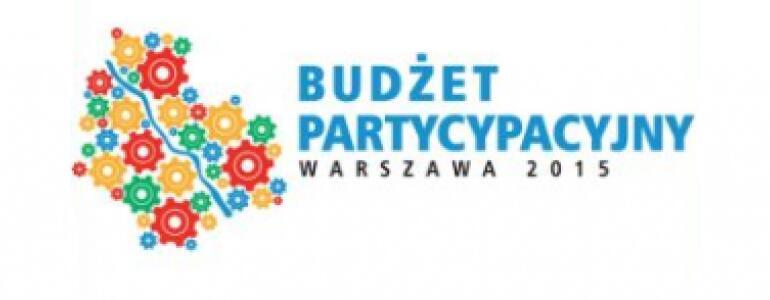 fot.: Urząd Miasta Warszawa