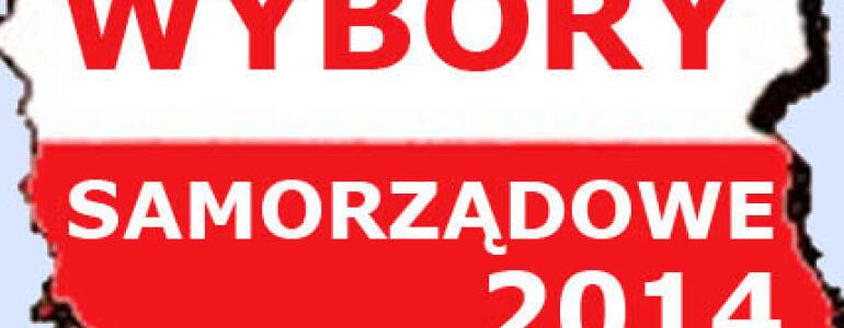 """fot.: <a href=""""http://wyborysamorzadowe2014.pl/kandydaci/"""" target=""""_blank"""">wyborysamorzadowe2014.pl</a>"""