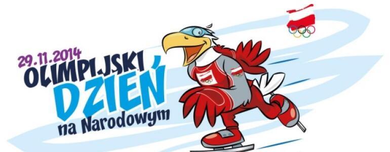 "fot.: <a href=""http://www.olimpijski.pl"" target=""_blank"">olimpijski.pl</a>"