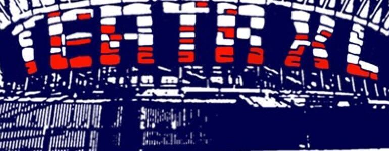 "fot.: <a href=""http://teatrxl.com/"" target=""_blank""> Teatr XL</a>"