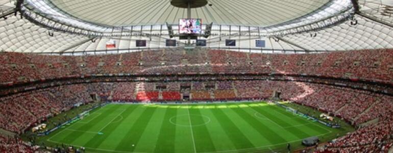 """fot.: <a href=""""http://www.rmf24.pl/sport/news-to-oficjalne-warszawa-bedzie-gospodarzem-finalu-ligi-europej,nId,972261"""" target=""""_blank"""">rmf24.pl</a>"""