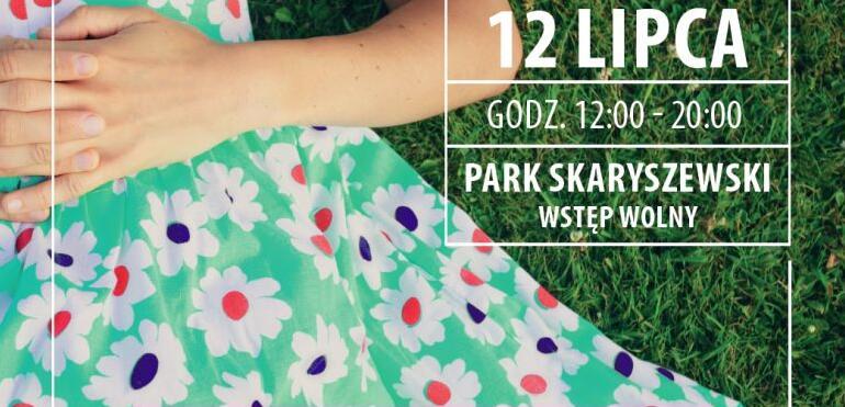 Najbardziej francuski weekend w Warszawie już 11 i 12 lipca!