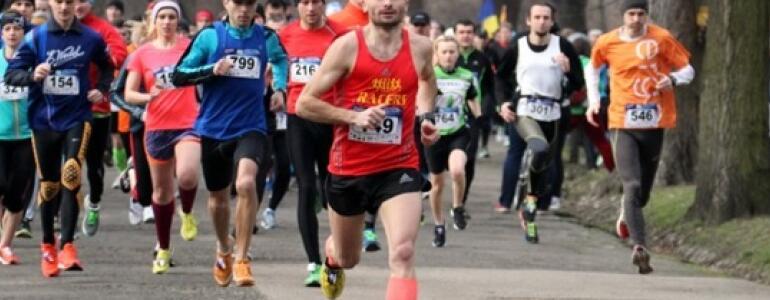 """<a href=""""http://www.maratonczyk.pl/Galeria/2014.02.22_bieg_wedla_cz1/img_0062.html """" target=""""_blank"""">maratonczyk.pl</a>"""