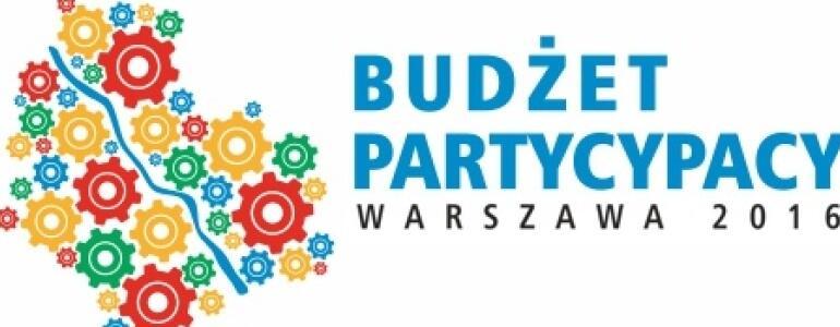 "fot.: <a href=""http://twojbudzet.um.warszawa.pl/"" target=""_blank"">twojbudzet.um.warszawa.pl</a>"