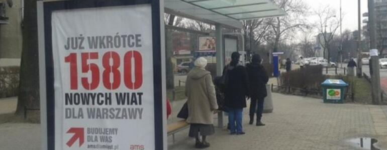 """fot.: <a href=""""http://www.wiadomoscisasiedzkie.pl/news/110/n/7189"""" target=""""_blank"""">wiadomoscisasiedzkie.pl</a>"""