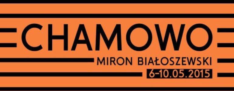 """fot.:<a href=""""http://booklips.pl/newsy/warszawiacy-beda-czytac-w-tym-roku-chamowo-mirona-bialoszewskiego/"""" target=""""_blank"""">booklips.pl</a>"""