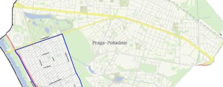 """fot. <a href=""""http://tvnwarszawa.tvn24.pl/ulice,news,parkomaty-na-saskiej-kepie-2-tys-aut-parkuje-niezgodnie-z-przepisami,187916.html#!prettyPhoto/1/"""" target=""""_blank"""">tvn24.pl</a>"""