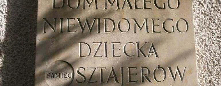 """fot. <a href=""""http://www.polskieradio.pl/5/3/Artykul/1224667,Warszawa-Dom-Niewidomego-Dziecka-zostanie-na-Saskiej-Kepie"""" target=""""_blank"""">polskieradio.pl</a>"""