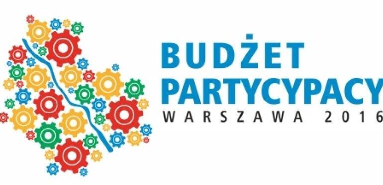 Saska Kępa w projektach budżetu partycypacyjnego. Na jakie pomysły możemy głosować?