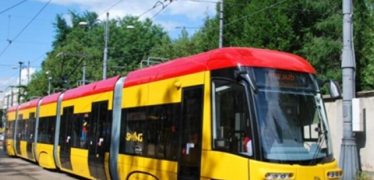 Sporne 30 metrów szerokości – kolejne kontrowersje wokół tramwaju na Gocław