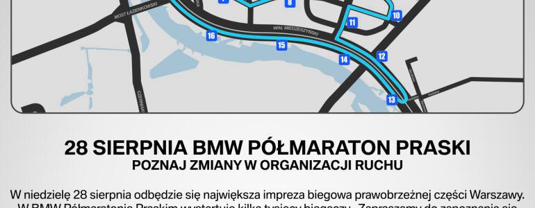 "fot. <a href=""http://bmwpolmaratonpraski.pl"" target=""_blank"">bmwpolmaratonpraski.pl</a>"