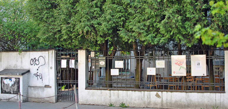 Fundacja św. Jana Jerozolimskiego szuka wychowawczyni