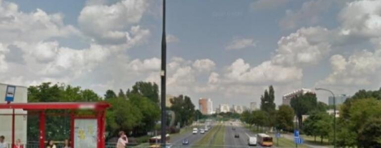 """fot. <a href=""""http://ipragapoludnie.pl/artykul/beda-ekrany-akustyczne/237740"""" target=""""_blank"""">ipragapoludnie.pl</a>"""