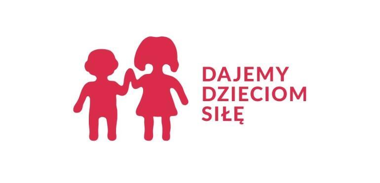 """Rusza nowa odsłona kampanii Fundacji Dajemy Dzieciom Siłę """"Reaguj – to Twój prawny obowiązek!"""""""