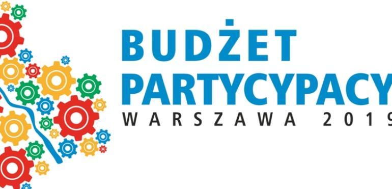 Zagłosuj na inwestycje w ramach budżetu partycypacyjnego na 2019 rok