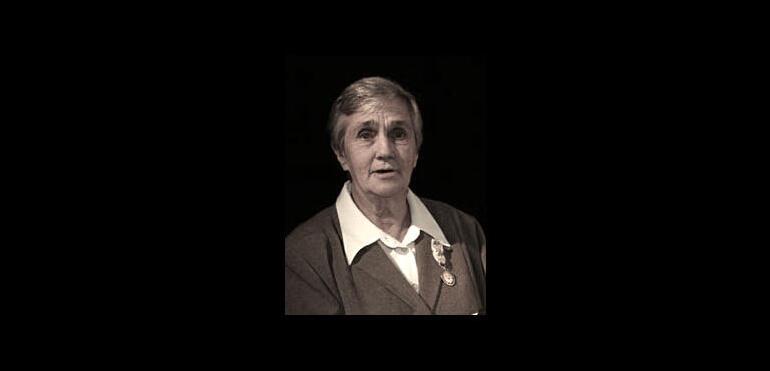 Zmarła Cecylia Czartoryska