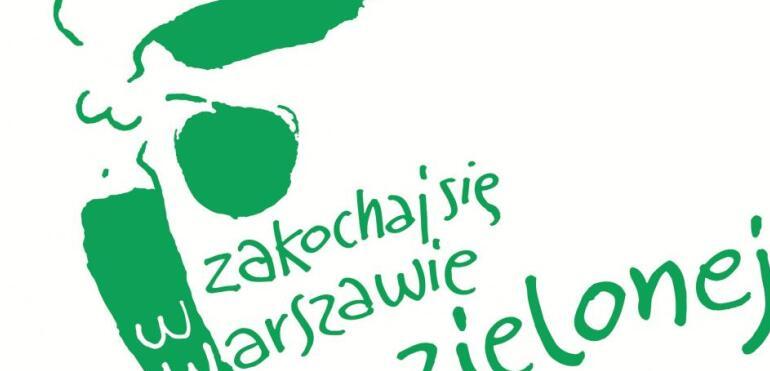 Kolejna pula ekodotacji dla mieszkańców Warszawy!