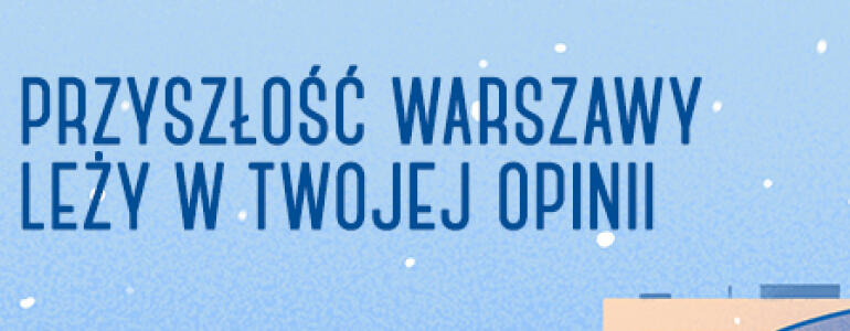 "fot. <a href=""https://twojbudzet.um.warszawa.pl/"" target=""_blank"">twojbudzet.um.warszawa.pl</a>"