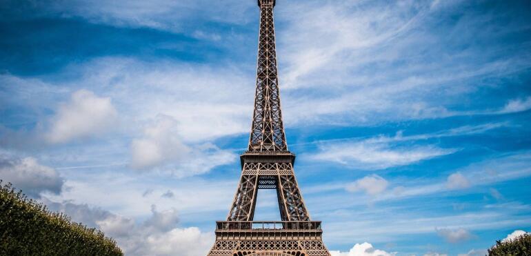 2020 bez konkursu piosenki francuskiej