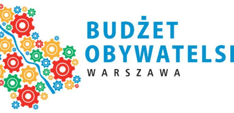 Zagłosuj na projekty budżetu partycypacyjnego 2021