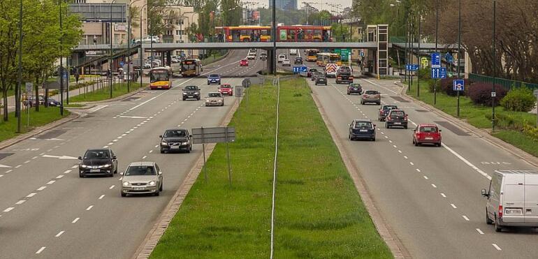 Czy w 2021 roku czeka nas drogowy armagedon?