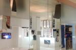 Salon Optyczny La Optica