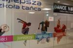 DANCE NOW - Szkoła Tańca i Teatru im. Aleksandry Wojtanowicz-Piętowskiej