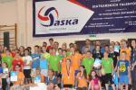 Klub Sportowy Saska Warszawa