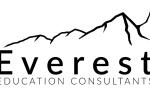 Everest Education Consultants