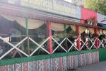KAWA i CHILI Restauracja Meksykańska