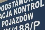 Stacja Kontroli Pojazdów Saska Kępa