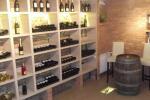Winiarnia, Wine Bar Les Secrets du Vin
