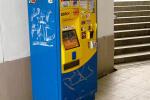 Automat ZTM