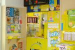 Kolektura lotto