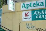 Apteka Aralia