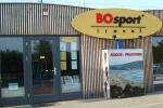BO Sport