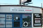 Motor-Serwis