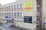Zespół szkół nr 37 im. Agnieszki Osieckiej