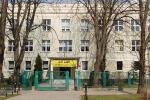 Liceum Ogólnokształcące im. Gen. Leopolda Okulickiego