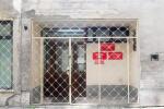 Biblioteka, wypożyczalnia dla Dorosłych i Młodzieży nr 94